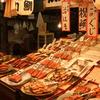 松本市内で買い物・物価の実感