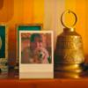 【和訳/歌詞】Happier/Marshmello(マシュメロ) ft. Bastille(バスティル)