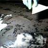 2019-1386 質問?教えて!!Q&A・・パテと液をどうする??エポキシ樹脂をハイブリッドで,接着強さ,剛性,柔軟性,耐久性,耐熱,耐薬や作業性能は構造物,プラント,製造物はじめ影響が小さくはない!! 肉盛パテ??puttyをGM-6815で自作って??肉痩せ心配なくゲルコートもバックアップレジンも・・マスターモデル・・具体的にはGM-****とGM-****をハイブリッドで使って見る!!なんで収縮が・・光学関連から問い合わせが・・ポリマー構造はアロイ化が・・