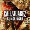 PC『Call of Juarez® Gunslinger』Techland