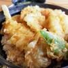 【下関】山口旅行記〔9〕日本最西端の道の駅『北浦街道ほうほく』でふぐを食べる