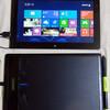 ThinkPad Tablet 2(英語版):ペンで線を描く