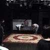 つれづれなるままに〜革命日記『日記』 その5/浅田麻衣