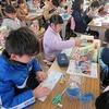 3年生・やまびこ:理科 電気の通り道
