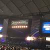 KANPAI JAPAN LIVE2017潜入記(意外とぽかん、とはならんかった)