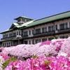 【独女の休日】ひとり旅おすすめホテル~愛知県・蒲郡クラシックホテルで歴史ある建築を堪能
