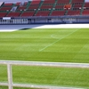 【サッカー】海外クラブ所属日本人選手の今節の動向