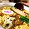 ラーメン+チャーハン+餃子で1150円という吉祥寺の地元民に愛されるお店!!