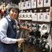 【ITA・MUSIC🎸Vol.5】~伊丹昆陽店ライトミュージック愛好家たちによる勝手に知識披露ブログ~