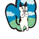 石垣島、街中ののら猫(猫公園以外)にTNR(不妊手術)活動を行う!!ふくぎの会