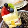 【紅茶とスイーツのペアリング】千疋屋のフルーツショートケーキに合う紅茶