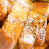 【つくれぽ1000件】トンテキの人気レシピ 15選|ポークソテーのクックパッド1位の殿堂入り料理