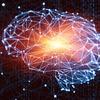 AI関連のスタートアップの買収加速
