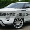 トヨタ自動車の平均年収は865万円!給料の特徴や出世コースについて紹介