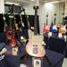 島村楽器テクニカルアカデミー 第七回卒業製作展示会へ行ってきました!