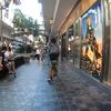 【アラモアナショッピングセンターへreareaトロリーで行ってみた】ファミリーでハワイ旅行2019⑪