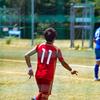 全国社会人サッカー選手権大会 四国予選1日目【多度津FC】