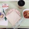 日産 玉川病院で入院生活【12日目】切迫早産で約1ヶ月の入院と病院食の記録