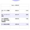 2020/09/10(木)