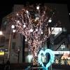 JogNoteショック/三郷練