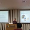 「PayPal API体験ハンズオンセミナー!世界のFintechを味見しませんか!」に参加してきました