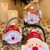 クリスマスの焼き菓子セット