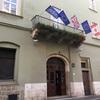 クラクフでの宿泊に超絶便利だった旧市街の中心ホテルと駅至近のホテル