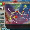 E-2 第二次エンドウ沖海戦の攻略 (2016夏イベ限定海域)