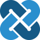 SideCI TechBlog