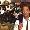 #0226) SPORTS / HUEY LEWIS & THE NEWS 【1983年リリース】