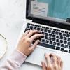 【ブログ初心者】はてなブログ1ヶ月目のアクセス数や読者の数について!