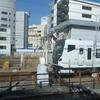 【鉄道ニュース】【2021ダイヤ改正】JR東日本、特急「湘南」の運行開始