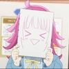 ラブライブ!虹ヶ咲学園スクールアイドル同好会第6話「笑顔のカタチ」感想-いきなりは変われない。