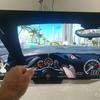 有機ELテレビが来た! #4 SONY新モデル A8F レビュー「ゲーム編」液晶テレビとの違い!