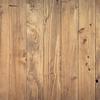 アトピーが改善する正しい床掃除の方法を教える