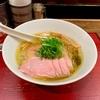 神保町黒須!ミシュラン掲載の神保町No.1ラーメンは全てのクオリティが高く人生で1番美味しかった話