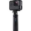 GoProの Shorty  (ミニ延長ポール + 三脚)が使いやすいぞっ!3wayと比較! #Shorty