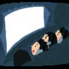 『シン・ゴジラ』でMX4DXデビュー!アトラクション座席感想「完全再現ではない」
