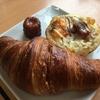 壱岐島で丁寧に作られるうまーなパン『パンプラス』