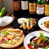 【オススメ5店】箕面・池田(大阪)にあるステーキが人気のお店