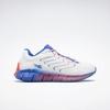 クロマット ジグ キネティカ / Chromat Zig Kinetica Shoes | Reebok(リーボック) x Chromat(クロマット)