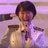 三宅由佳莉さんの効能(4)