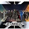 シアターPON『X-MENメドレー①』