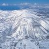 スノーボーダーの聖地、ニセコで滑ろう!