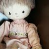 独特の優しさあふれる【メルヘン人形】