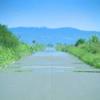 ミュージックステーション    乃木坂46が話題の最新曲「逃げ水」を披露