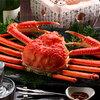 今年は暖冬でカニも高騰?代わりに『ほぼタラバガニ』を食べてみたら・・・