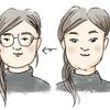 10万円弱のメガネは、眼精疲労の地獄から救い出してくれる?