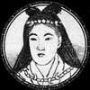 日本最初の女帝~推古天皇~