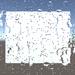 【Unity】雨がしたたる演出を実装できる「UnityRainDropShader」紹介